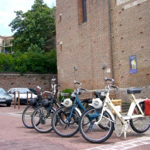2014-08-18_Solex_GaillacTrip-(2)