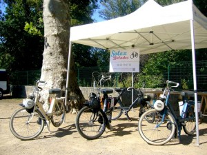 2014-09-27_Solex_Laurent_Couff-(2)