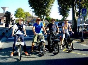 2014-09-27_Solex_Laurent_Couff-(4)