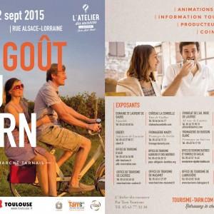 CDT_LeGoutDuTarn_Toulouse-w