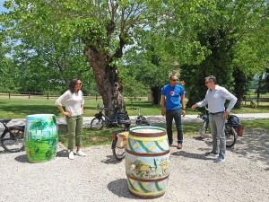 Solex_Loisir-Tarn-Gaillac (3)