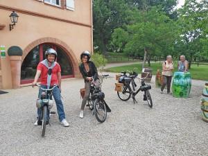 Solex_Loisir-Tarn-Vignoble-Gaillac (25)