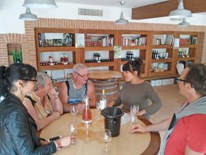 Solex_Loisir-Tarn-Vignoble-Gaillac (27)