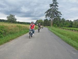 Solex_Loisir-Tarn-Vignoble-Gaillac (29)