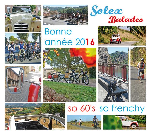 Solex-Balades_Voeux_2016-31-w